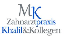 Zahnarzt Oberursel M. Khalil